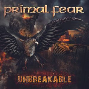 Primal Fear: Interview With Ralf Scheepers