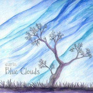 Blue Clouds (July 2009)