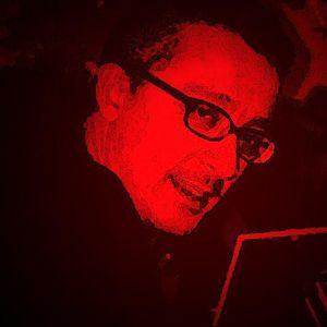 MAX MAZZEO DJ SET Gen.2011