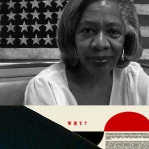 Zero Squared #92: Margaret Kimberley takes on Trump
