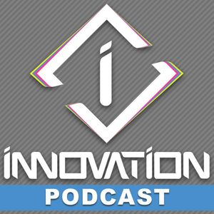 Innovation Podcast Ep73