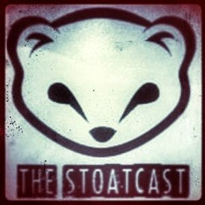 The Stoatcast #021 (Fresh Fringe Show One) : Of Mice And Men (And Monkeys And Minogue)