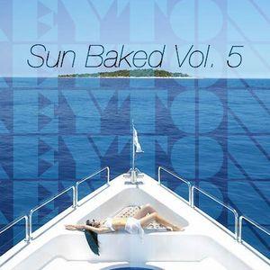 Sun Baked Vol. 5