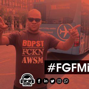 #FGFMix 18 June 2021