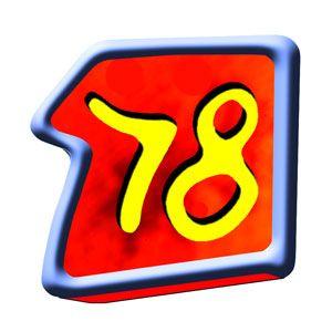LEJAL'NYTE radioshow LNRS078 23.06.2012 @ SUB FM