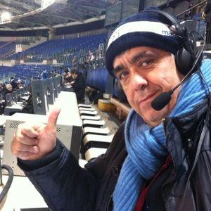 GOL - Roma-Lazio 1-3, il racconto di Guido De Angelis