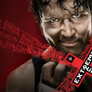 Triple Threat Extreme Rules