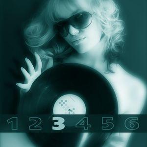 SFDH Heart:Beat #01/11 Pt.3
