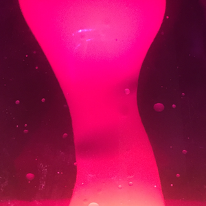 "Friday Night Presents: Ivan Berko of Hidden Fees, ""Chinatown Lava Lamp Mix"""