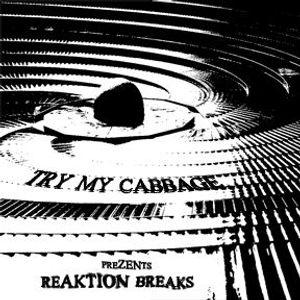 reAKTION breakz