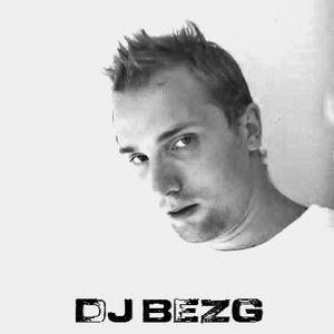DJ BEZG Super House Mix [Mastered]