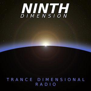 Trance Dimensional Radio Episode 6