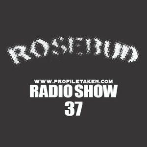 Rosebud#37