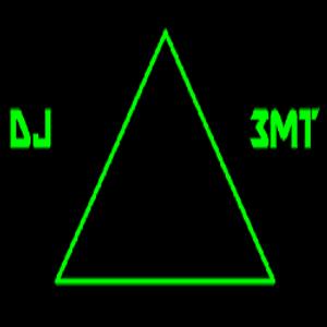 DJ 3MT - Dubstep Mix 1