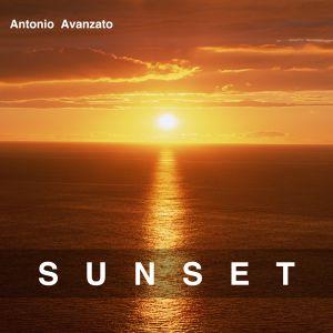 Antonio Avanzato - Sunset