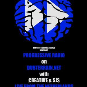 Progressive Radio 28-05-2010
