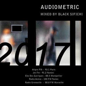 // Audio Metric \\ Last day in 2016  - HNY -