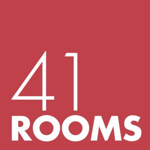 41 Rooms - Show One