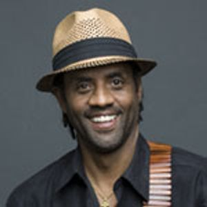 """Juke Joint S1 E22 """"Kenny Neal Interview (Pt.1)"""""""