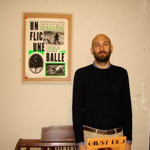 Viva Notte! (20.03.18) w/ Thomas B. & Beppe Loda