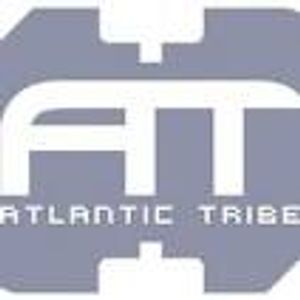 Atlantic Tribe - Dance Floor Mix  agosto, 2008