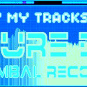 DAVID ACEVEDO DJ-AZURE -ONLY MY TRACKS MIX
