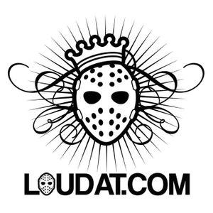 Loudat Podcast Number 1