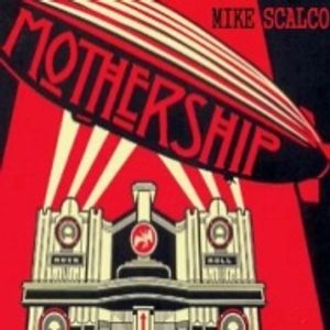 Mothership ep4 part 1