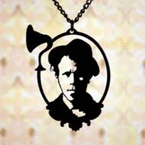 Música Maldita - Tom Waits