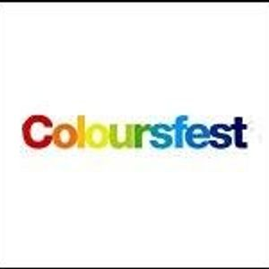 Sasha & John Digweed: Live From Coloursfest Dance Festival 2003 [Space Arena Stage] Pt.2