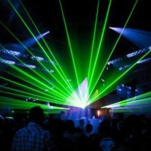 Fear FM Presents DJ Szyco In The Mix 28-4-2012