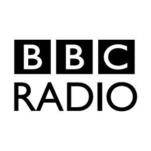 05 Jan 2015: BBC Radio Leicester (Jonathan Lampon Show Debate)