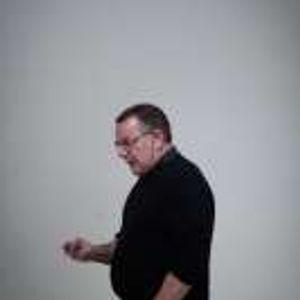 24.11.2010 Prof. Cezary Wodziński: Kryrtyka rozumu ponowoczesnego