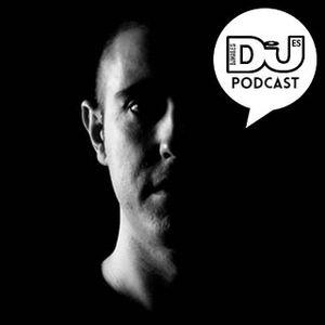 Darkrow, podcast exclusivo para Dj Mag ES