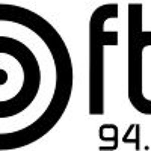 Dave Stuart Fbi Midday Mix Fri 5th Feb 2016