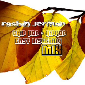 Rashid Jerman -Autumn Mix 2010