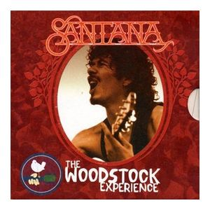 Santana Latino Dance Mix