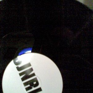 Kipland Vega's 2nd Quarter Mix 2009