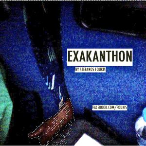 EXAKANTHON