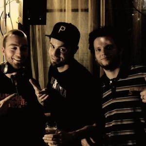 Stax of Wax Radio - 14jan 2011