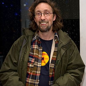 Part 2 of 55th Cork Film Festival vinyl DJ set (Sat 13th Nov 2010)