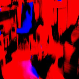 Punky Boogie Man - Dub Revolution Speedmix