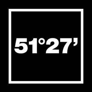 51 27' Mix