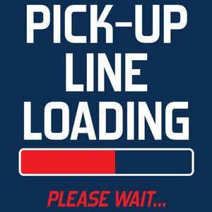 Jens Klein @ Pick Up The Line Podcast #2