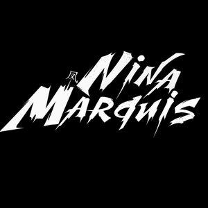 Nina Marquis - Ready to Jump! #1