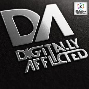 002 - Digitally Afficted (A clubbing Guide)
