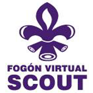 Fogon Virtual 3 de noviembre de 2016