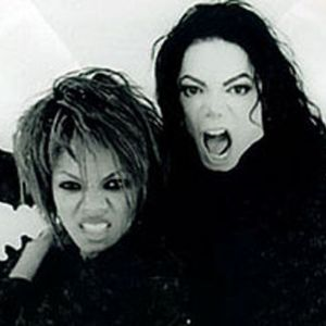 Janet & Michael Jackson Grown & Sexy Mix Part 1
