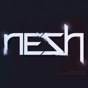 Nesh electro house and dubstep mix 2011. 09. 15.