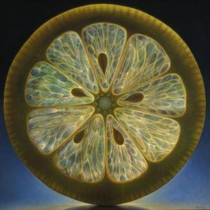 Citrus [B4S2] at Karuna Sessions™ #148